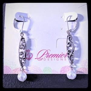 New Premier Designs Earrings
